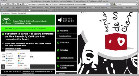 Captura de pantalla 2009-11-09 a las 14.31.38